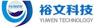 广州市裕文计算机科技有限公司